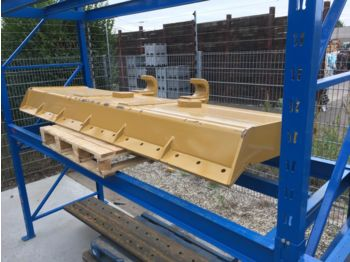 CATERPILLAR 140H LIFT GROUP FRONT - Planierschild