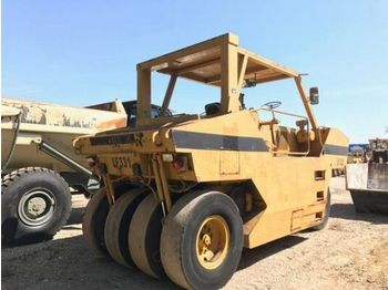 Mobilbagger CATERPILLAR PS500