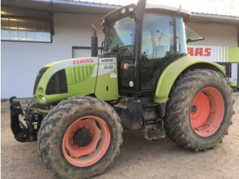 CLAAS Arion 540 cis - Radtraktor