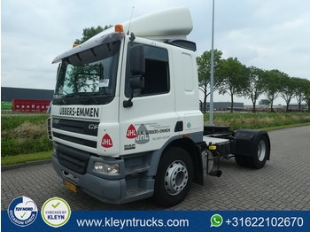 Sattelzugmaschine DAF CF 75.310 manual