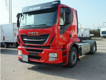 Iveco Stralis AT440 ADR / Leasing - Sattelzugmaschine