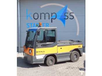 Still R07-25 - Schlepper