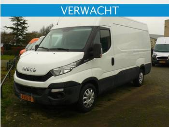 Iveco Daily 35S13 - Kastenwagen