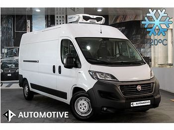 FIAT DUCATO FRIOTERMIC AUTOMOTIVE L3 H2 - Kühltransporter