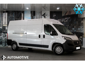 Kühltransporter FIAT Ducato Maxi Fg 35 L3H2 Pack Clima ISOTERMO REFORZADO/Android Auto
