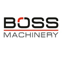 Boss Machinery BV